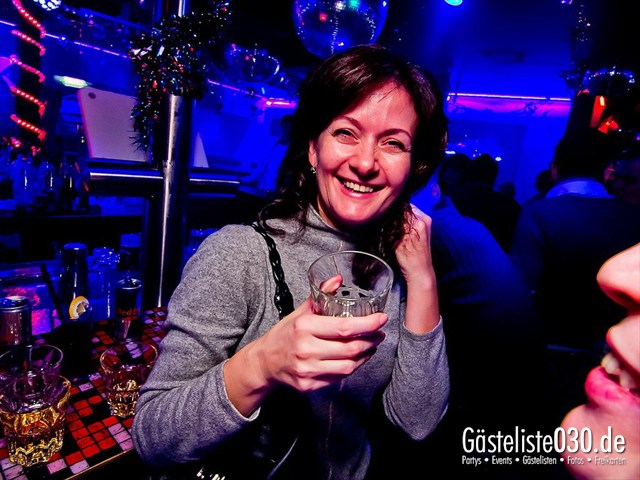 https://www.gaesteliste030.de/Partyfoto #69 Q-Dorf Berlin vom 03.01.2012