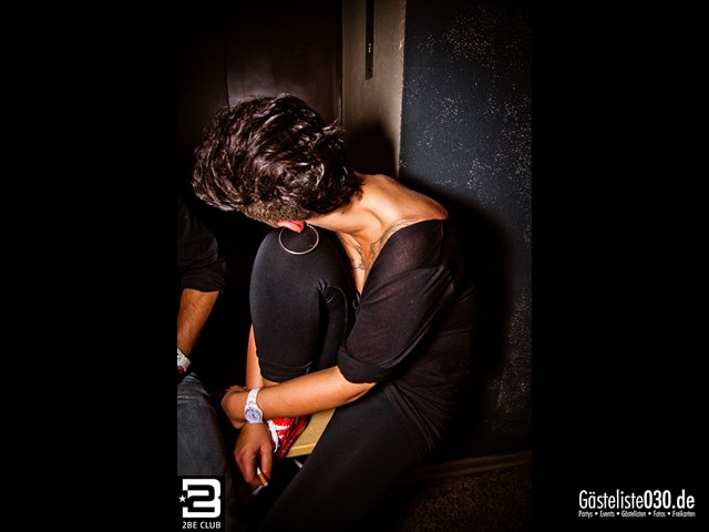 https://www.gaesteliste030.de/Partyfoto #68 2BE Club Berlin vom 05.05.2012