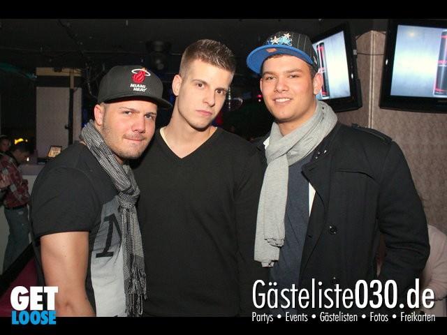 https://www.gaesteliste030.de/Partyfoto #21 Club R8 Berlin vom 02.03.2012