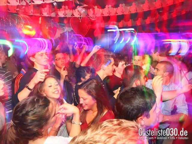 https://www.gaesteliste030.de/Partyfoto #115 Q-Dorf Berlin vom 05.05.2012