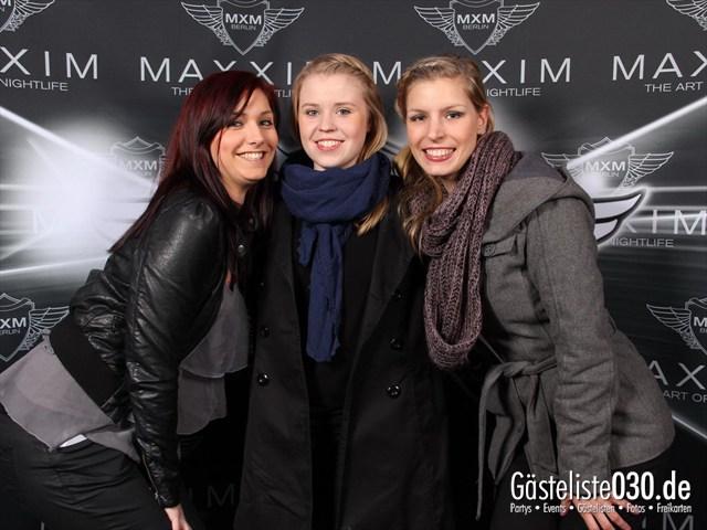 https://www.gaesteliste030.de/Partyfoto #170 Maxxim Berlin vom 24.03.2012