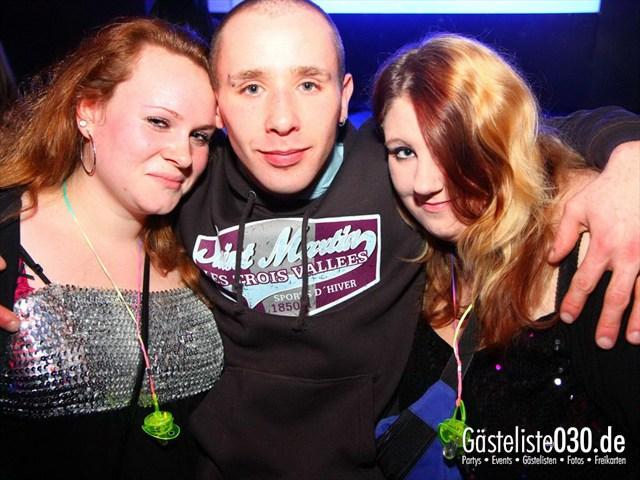 https://www.gaesteliste030.de/Partyfoto #168 Q-Dorf Berlin vom 06.01.2012