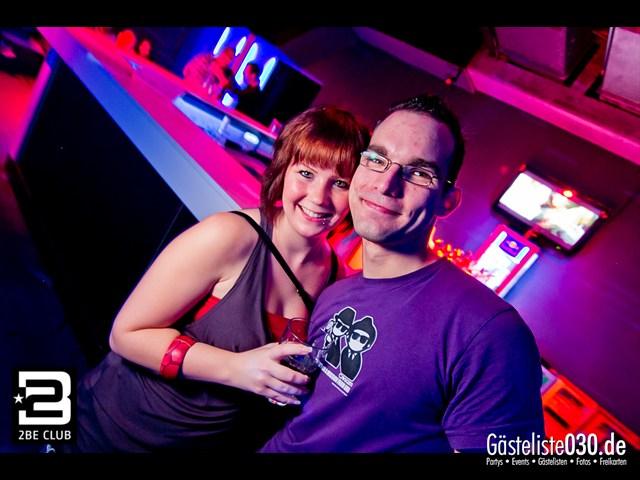 https://www.gaesteliste030.de/Partyfoto #21 2BE Club Berlin vom 17.12.2011