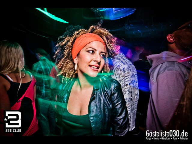 https://www.gaesteliste030.de/Partyfoto #1 2BE Club Berlin vom 11.02.2012