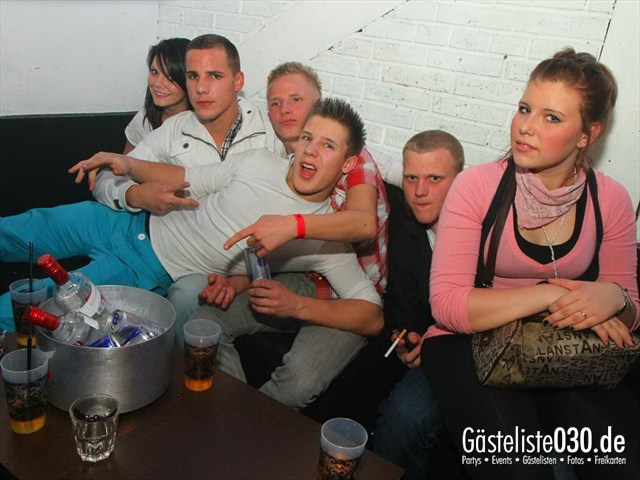 https://www.gaesteliste030.de/Partyfoto #63 Q-Dorf Berlin vom 16.12.2011