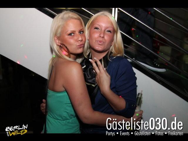 https://www.gaesteliste030.de/Partyfoto #15 E4 Berlin vom 24.12.2011