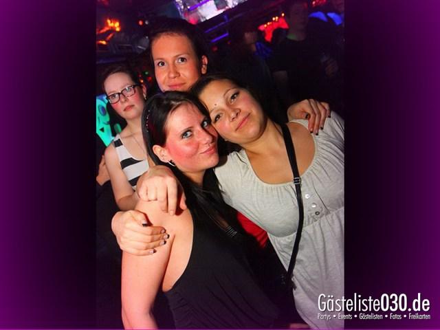 https://www.gaesteliste030.de/Partyfoto #98 Q-Dorf Berlin vom 18.01.2012