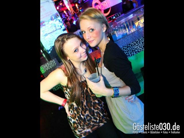 https://www.gaesteliste030.de/Partyfoto #205 Q-Dorf Berlin vom 13.01.2012