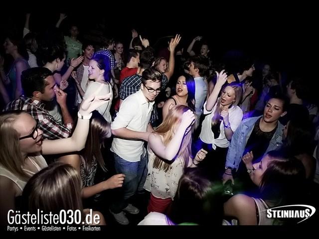 https://www.gaesteliste030.de/Partyfoto #3 Steinhaus Berlin vom 11.05.2012