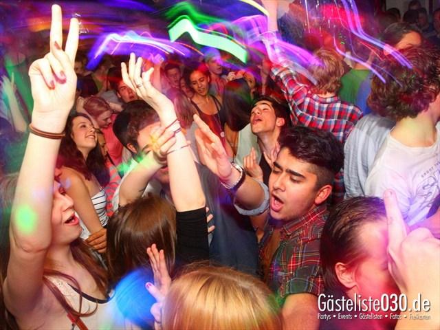 https://www.gaesteliste030.de/Partyfoto #105 Q-Dorf Berlin vom 25.04.2012