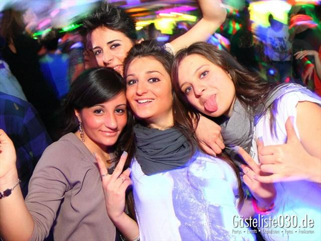 https://www.gaesteliste030.de/Partyfoto #21 Q-Dorf Berlin vom 15.03.2012