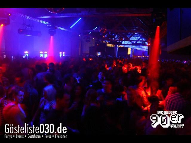 https://www.gaesteliste030.de/Partyfoto #127 Fritzclub Berlin vom 08.04.2012