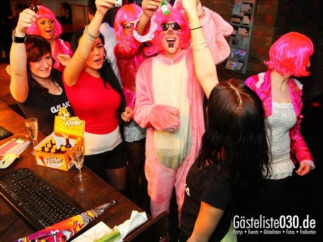 https://www.gaesteliste030.de/Partyfoto #141 Q-Dorf Berlin vom 10.02.2012