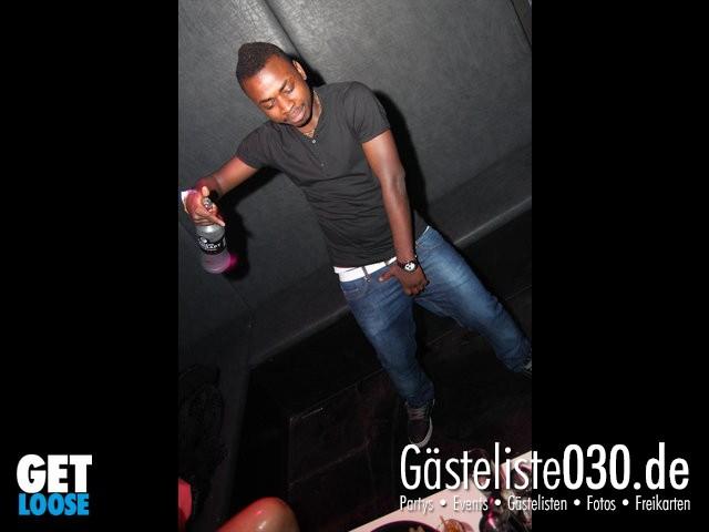 https://www.gaesteliste030.de/Partyfoto #42 Club R8 Berlin vom 13.01.2012