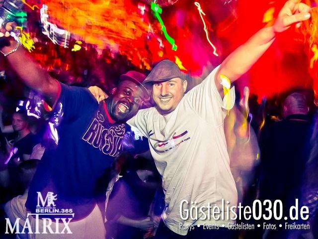 https://www.gaesteliste030.de/Partyfoto #83 Matrix Berlin vom 05.04.2012