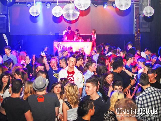 https://www.gaesteliste030.de/Partyfoto #45 Fritzclub Berlin vom 04.04.2012