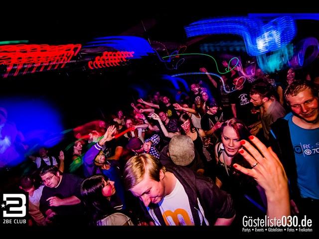 https://www.gaesteliste030.de/Partyfoto #92 2BE Club Berlin vom 04.05.2012