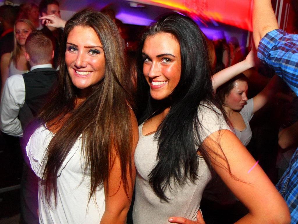 Partyfoto #50 Maxxim 22.12.2011 Mops Dekadent