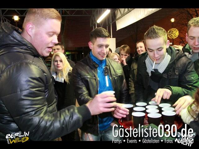 https://www.gaesteliste030.de/Partyfoto #31 E4 Berlin vom 11.02.2012