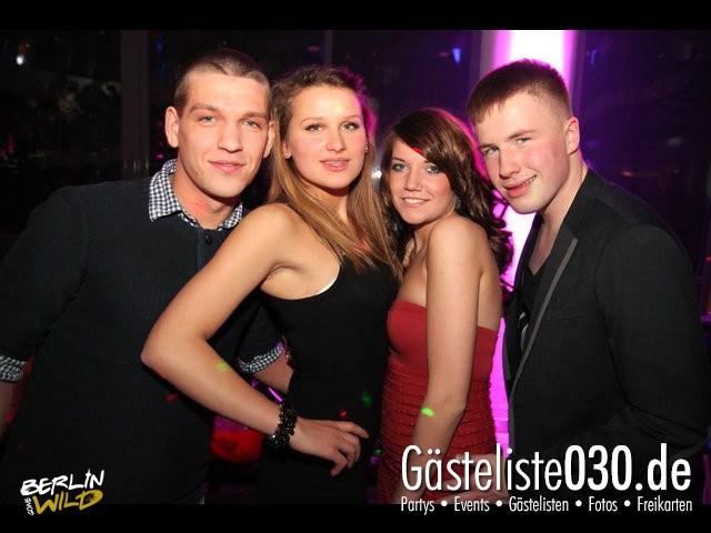 https://www.gaesteliste030.de/Partyfoto #32 E4 Berlin vom 10.03.2012