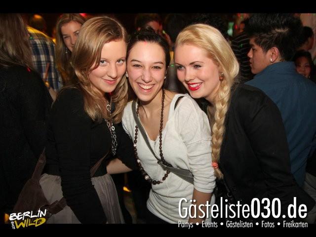 https://www.gaesteliste030.de/Partyfoto #17 E4 Berlin vom 18.02.2012
