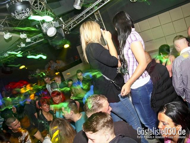 https://www.gaesteliste030.de/Partyfoto #84 Pulsar Berlin Berlin vom 20.04.2012