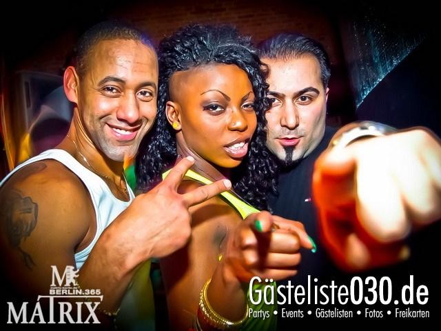 https://www.gaesteliste030.de/Partyfoto #57 Matrix Berlin vom 16.02.2012