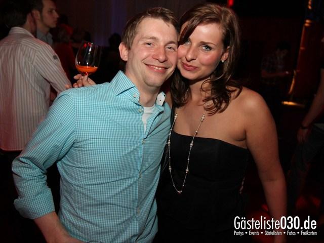 https://www.gaesteliste030.de/Partyfoto #22 Spindler & Klatt Berlin vom 30.03.2012