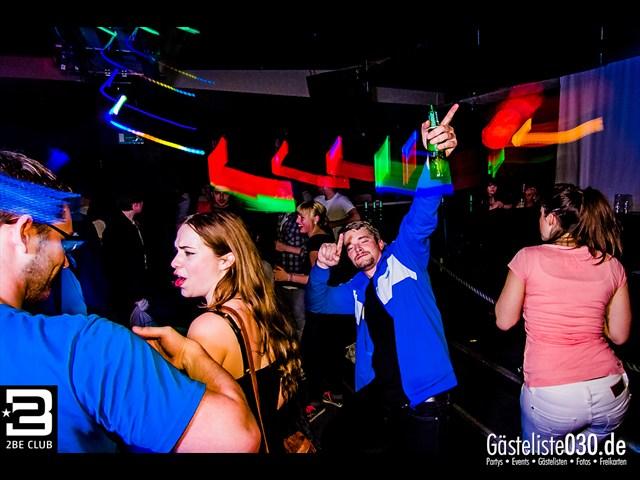 https://www.gaesteliste030.de/Partyfoto #15 2BE Club Berlin vom 04.05.2012