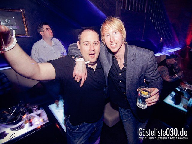 https://www.gaesteliste030.de/Partyfoto #16 Adagio Berlin vom 23.03.2012