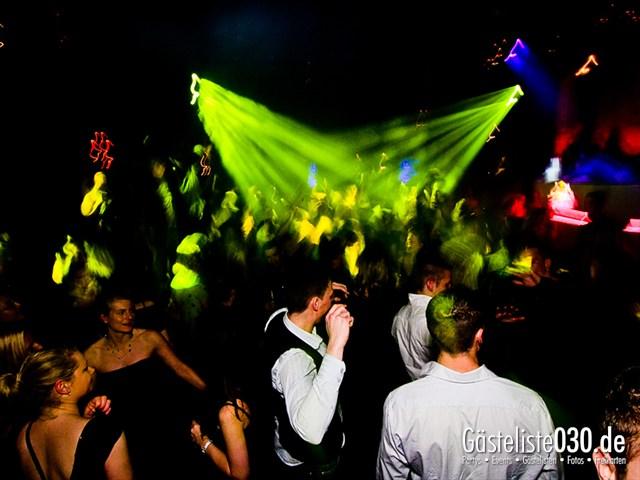 https://www.gaesteliste030.de/Partyfoto #47 Adagio Berlin vom 14.01.2012