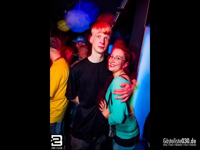 https://www.gaesteliste030.de/Partyfoto #95 2BE Club Berlin vom 14.04.2012