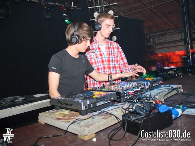 https://www.gaesteliste030.de/Partyfoto #41 Fritzclub Berlin vom 09.04.2012