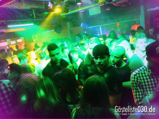 https://www.gaesteliste030.de/Partyfoto #88 Q-Dorf Berlin vom 01.02.2012