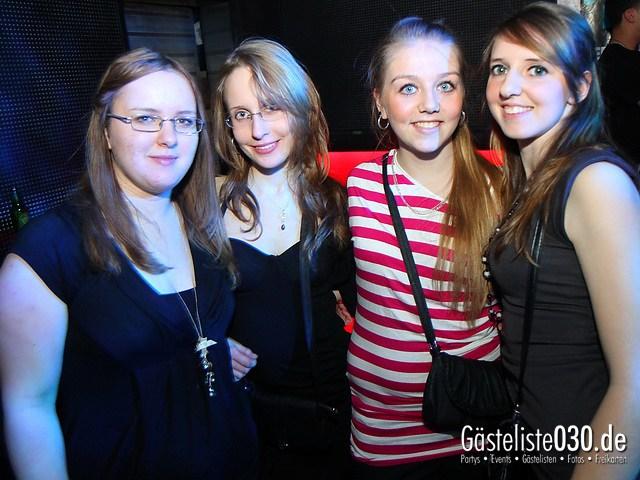 https://www.gaesteliste030.de/Partyfoto #50 Club R8 Berlin vom 11.02.2012