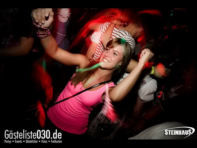 https://www.gaesteliste030.de/Partyfoto #12 Steinhaus Berlin vom 04.05.2012