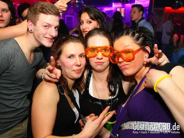 https://www.gaesteliste030.de/Partyfoto #132 Q-Dorf Berlin vom 04.02.2012