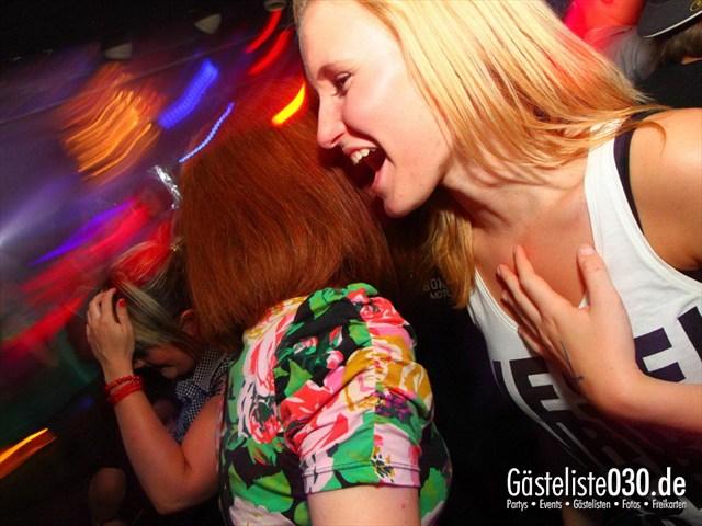 https://www.gaesteliste030.de/Partyfoto #15 Q-Dorf Berlin vom 04.05.2012