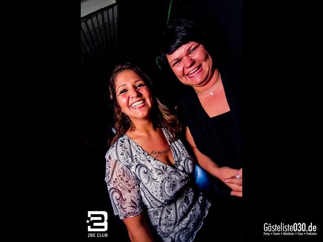 https://www.gaesteliste030.de/Partyfoto #98 2BE Club Berlin vom 25.12.2011