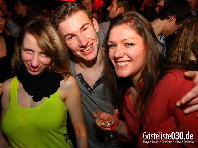 https://www.gaesteliste030.de/Partyfoto #5 China Lounge Berlin vom 14.01.2012