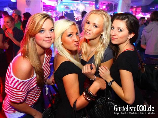 https://www.gaesteliste030.de/Partyfoto #3 Q-Dorf Berlin vom 21.12.2011