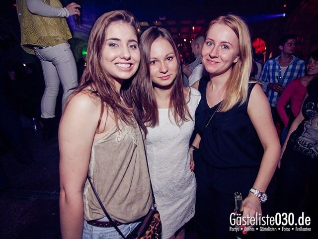 https://www.gaesteliste030.de/Partyfoto #76 Adagio Berlin vom 07.01.2012