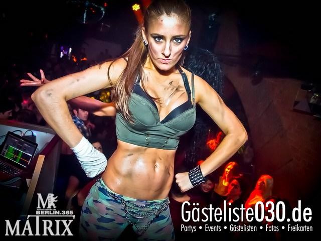 https://www.gaesteliste030.de/Partyfoto #27 Matrix Berlin vom 24.02.2012
