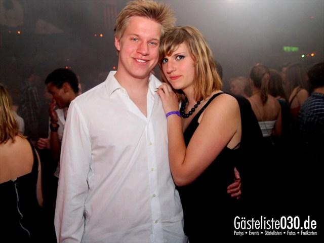 https://www.gaesteliste030.de/Partyfoto #18 Adagio Berlin vom 16.05.2012