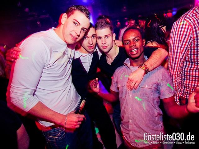 https://www.gaesteliste030.de/Partyfoto #60 E4 Berlin vom 03.02.2012