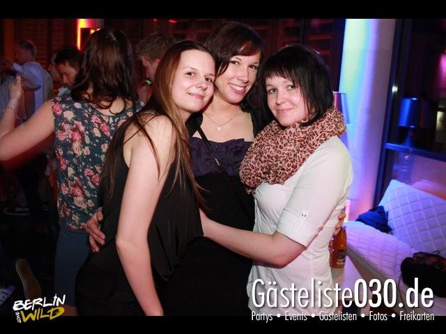 https://www.gaesteliste030.de/Partyfoto #74 E4 Berlin vom 28.04.2012