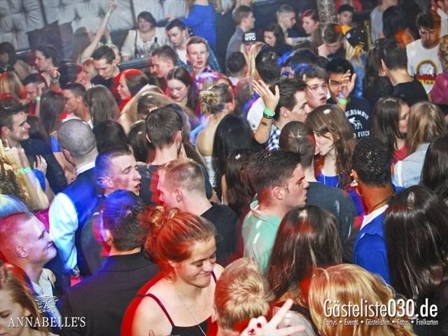 https://www.gaesteliste030.de/Partyfoto #21 Annabelle's Berlin vom 13.04.2012