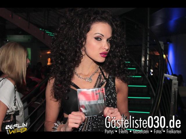 https://www.gaesteliste030.de/Partyfoto #111 E4 Berlin vom 28.01.2012