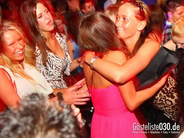 https://www.gaesteliste030.de/Partyfoto #14 China Lounge Berlin vom 14.01.2012
