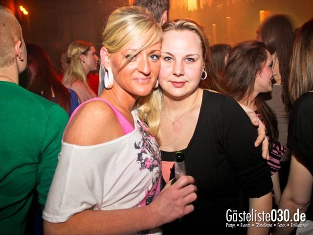 https://www.gaesteliste030.de/Partyfoto #71 Soda Berlin vom 21.04.2012